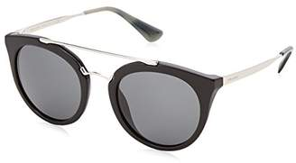Prada Women's 0Pr23Ss Use5R0 Sunglasses