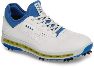 Ecco Cool 18 Gore-Tex Golf Shoe