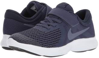 Nike Revolution 4 Boys Shoes