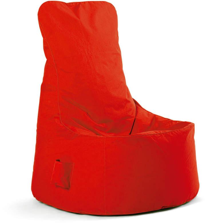 Sitting Bull - Chill Seat, Rot