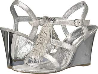 Adrianna Papell Women's Adair Wedge Sandal