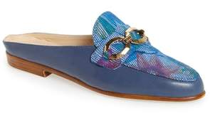 Amalfi by Rangoni Almafi by Rangoni Otranto Loafer Slide