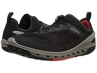 Ecco Sport Biom Venture Men's Walking Shoes
