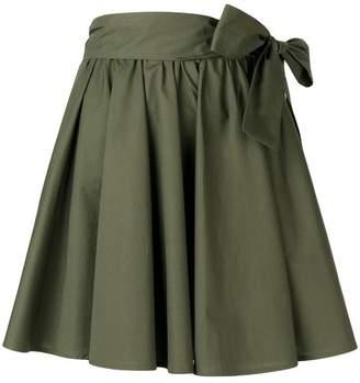 Liu Jo Sprint skirt