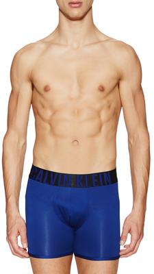 Power Boxer Brief $30 thestylecure.com