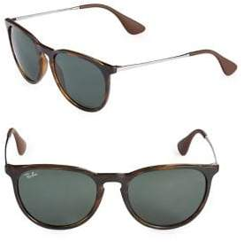 3f4c20a85d Round Ray Bans - ShopStyle Canada