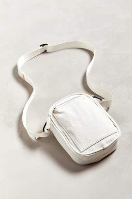 Urban Outfitters Denim Mini Messenger Bag