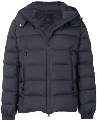 Tatras classic padded jacket