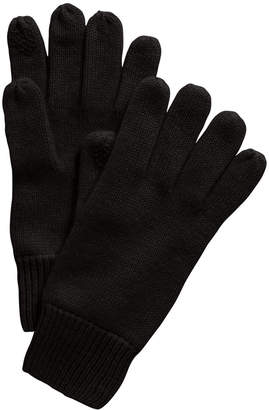 Charter Club Cashmere Gloves