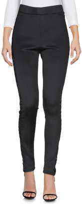 Pierre Mantoux Leggings
