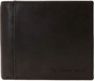 Geoffrey Beene Men's Passcase Wallet