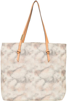 Foley + Corinna Athena Tote With Tassel