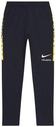Nike Neymar Dry Academy Sweatpants