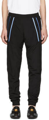 Cottweiler Black Signature 3.0 Track Pants