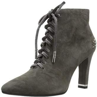 Aerosoles Women's Tax Bracket Ankle Boot
