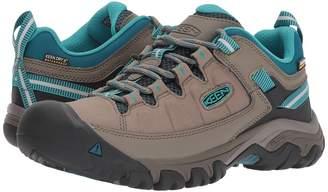 Keen Targhee Exp WP Women's Shoes