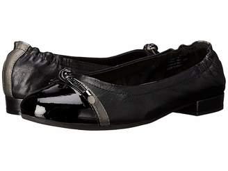 David Tate Amelia Women's Sandals