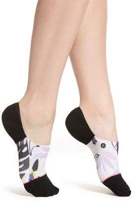 Stance Phototrop No-Show Socks