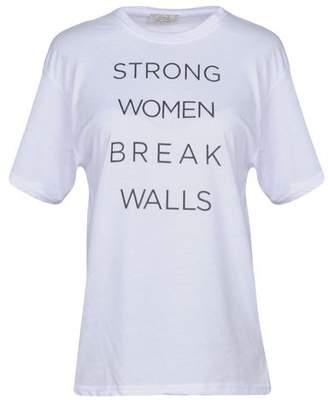 Cuplé T-shirt