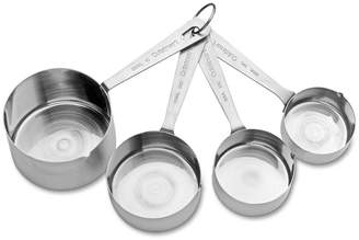 Cuisinart Measuring Cups (Set of 4)