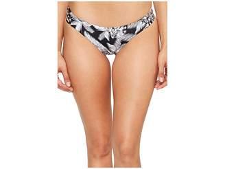 Hurley Quick Dry Colin Surf Bottoms Women's Swimwear