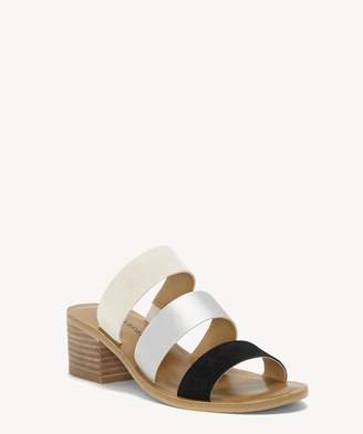 Sole Society Rileigh2 Strappy Sandal
