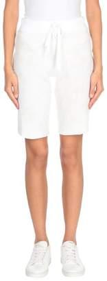 Baja East Bermuda shorts
