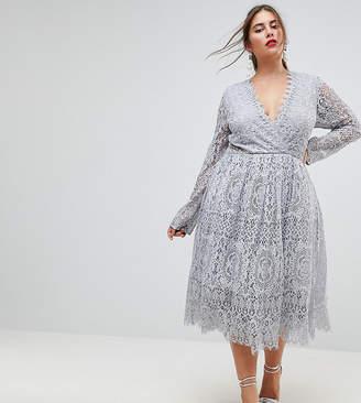 Asos Prom Dresses Shopstyle Australia