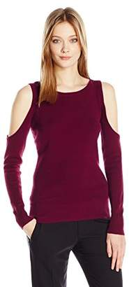 Plenty by Tracy Reese Women's Pullover