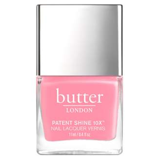 Butter London Patent Shine 10X Nail Polish - Fruit Machine