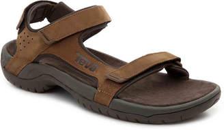 Teva Marston River Sandal - Men's