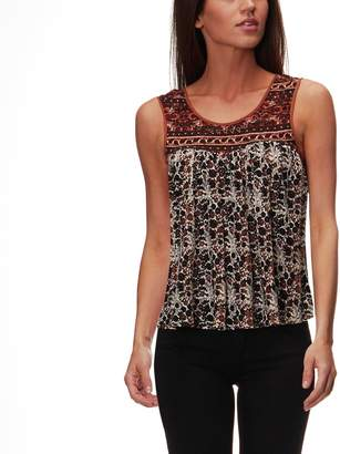 Free People Lucky Coin Tank Top - Women's