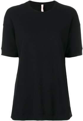 NO KA 'OI No Ka' Oi loose fit T-shirt