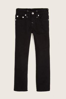 True Religion STRAIGHT LEG JEAN