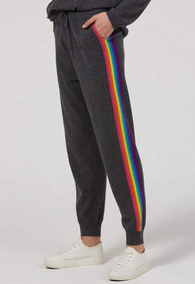 Singer22 LUCIE JOGGERS