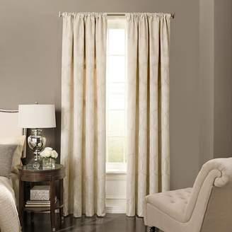 Simmons Odette Blackout Window Curtain