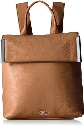 Vince Camuto Women's Tina Shoulder Bag