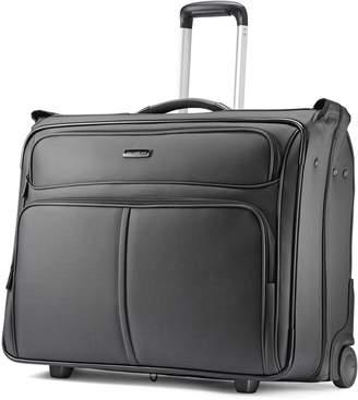 Samsonite Leverage LTE Wheeled Garment Bag