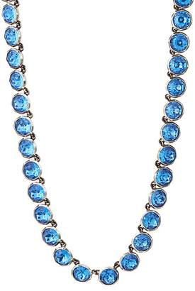 Stephanie Windsor Antiques Women's Rivière Necklace