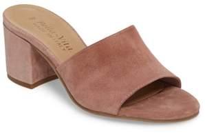 Bella Vita Mel Slide Sandal