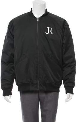 172e293b42d238 Jordan Jackets For Men - ShopStyle