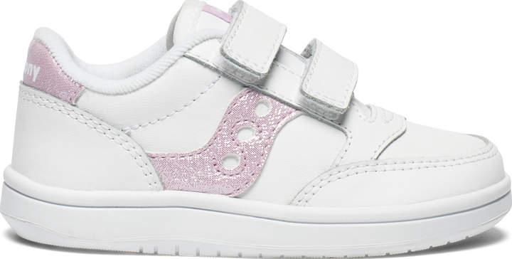 Saucony Baby Jazz Court Sneaker