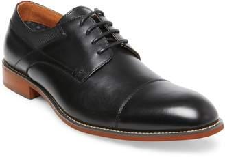 11318e7955d Steve Madden Black Men s Dress Shoes