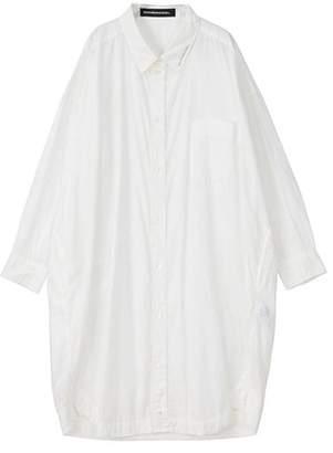 Mercibeaucoup (メルシーボークー) - mercibeaucoup, B:メンシャツ