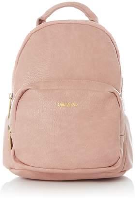 Ollie & Nic Rosa backpack
