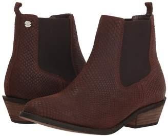 Roxy Karina Women's Pull-on Boots