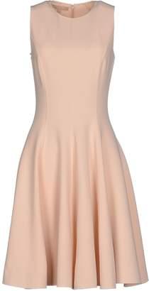 Michael Kors Short dresses - Item 34559131XX