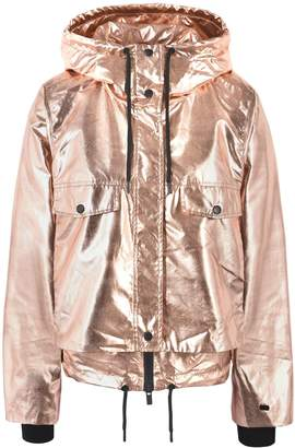 DKNY Jackets - Item 41787328AN
