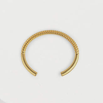 "Maje Saturday ""Semainier"" Bangle"