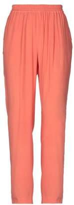 Shirt C-Zero Casual trouser